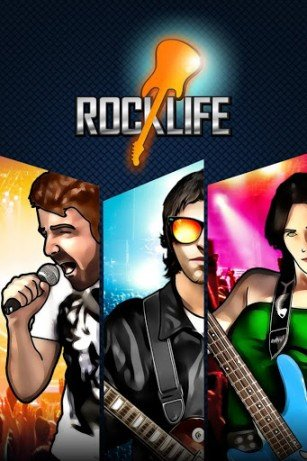 guitar flash android download