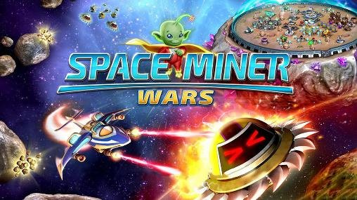 Space racing 3d for sony xperia miro 2018 – free download games.