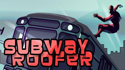 Subway surfers – games for android 2018 – free download. Subway.