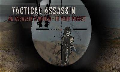 assassin creed Nokia XL games free download : Dertz