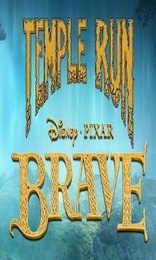 temple run brave apk file download