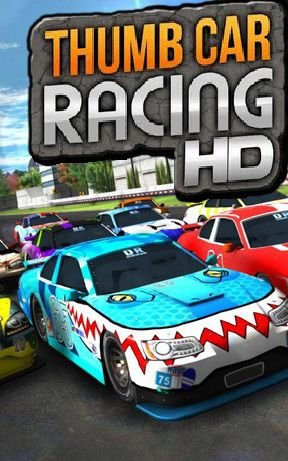 celkon a85 racing games