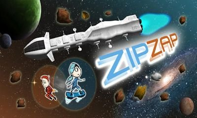 ZIP ZAP android game free download : Dertz