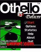 download themes for q mobile e950
