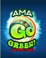 Green farm4 java 240x320 free mobile games : Dertz