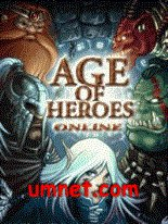 avengers age of ultron java game