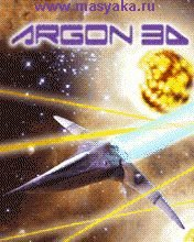 Ben 10: Ultimate Alien  Ultimate Escape 176x220 java game
