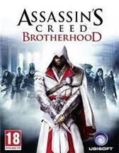 Assassins creed identity free mobile games : Dertz