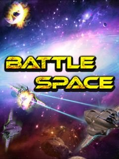 Battle space 320x240 java game free download dertz game pic for battle space fandeluxe Ebook collections