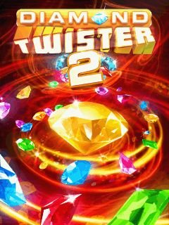 diamond rush Nokia 110 games free download : Dertz