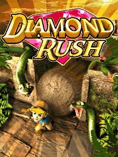 Diamond rush game download for android - diamond rush game download for android addon