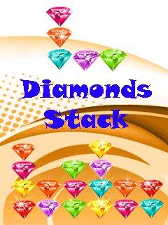diamond rush 320×240 Nokia Asha 210 games free download : Dertz