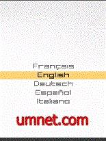 EDGE GAME FROM UMNET E-BOOKS EBOOK