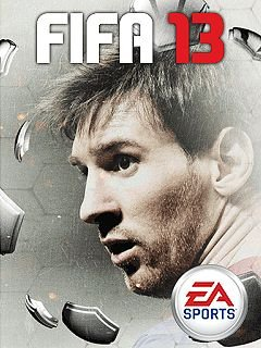 fifa manager download for java