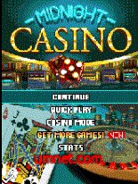 games casino java