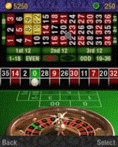Chip chop poker calculator