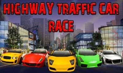 Car Race For Java Jar Download GT Racing 2 The Real Car Experience