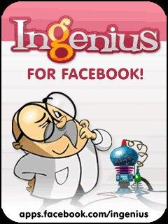 facebook lite app Nokia C1-01 games free download : Dertz