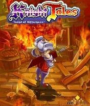 games bounce tales 128x160 jar