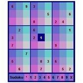 sudoku Samsung C3520 games free download : Dertz