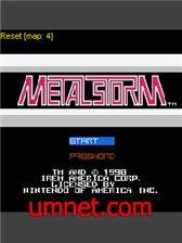 Metal slug Nokia E72 games free download : Dertz