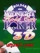 Download game poker java jar 240x320