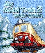 Train Tycoon Nokia Asha 230 games free download : Dertz