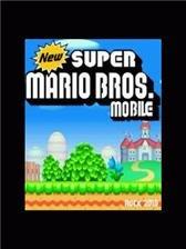 download game java 320x240 jar