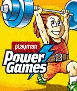 KEYPAD GAMES FOR VIDEOCON BEST MOBILES free mobile games : Dertz