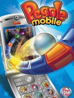 Nokia 2690 free arcade games download : Dertz