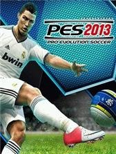 pes 320x480 free mobile games : Dertz