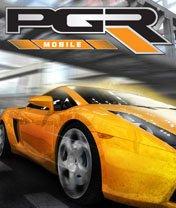 Pro evolution soccer Nokia 2690 games free download : Dertz