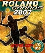 pes 2007 free mobile games | Page 5 : Dertz