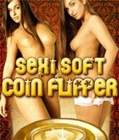 sexi online game