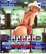 Sexy Poker gratis Java