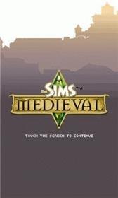 sims 3 supernatural jar download