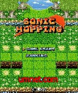 sonic advance Samsung Rex 60 C3312R games free download : Dertz
