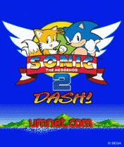 sonic Nokia Asha 210 games free download : Dertz