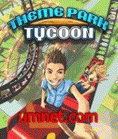 Theme park tycoon 240x320 java game free download : Dertz