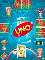 uno Samsung Corby II S3850 games free download : Dertz