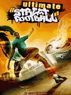 download game real football 2013 untuk hp nokia e63