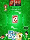 uno Nokia E63 games free download : Dertz