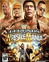 wrestling revolution 3d mod v2 Nokia Asha 308 games free