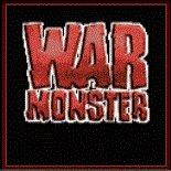 God of war game for nokia 222 RM-1136 free mobile games : Dertz