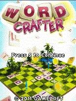 http://www.dertz.in/games/java/imgs/Wordcrafter-5.jpg