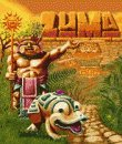 free zuma game download for mobile