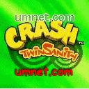 Www candy crash java game wab com free mobile games : Dertz