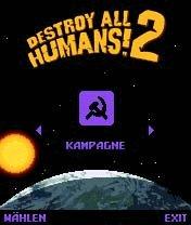 free game image for destroy all humans 2 MOTOV3