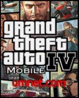 gta vice city java mobile game free download