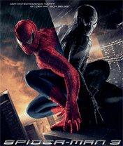 spider man Nokia C2 games free download : Dertz